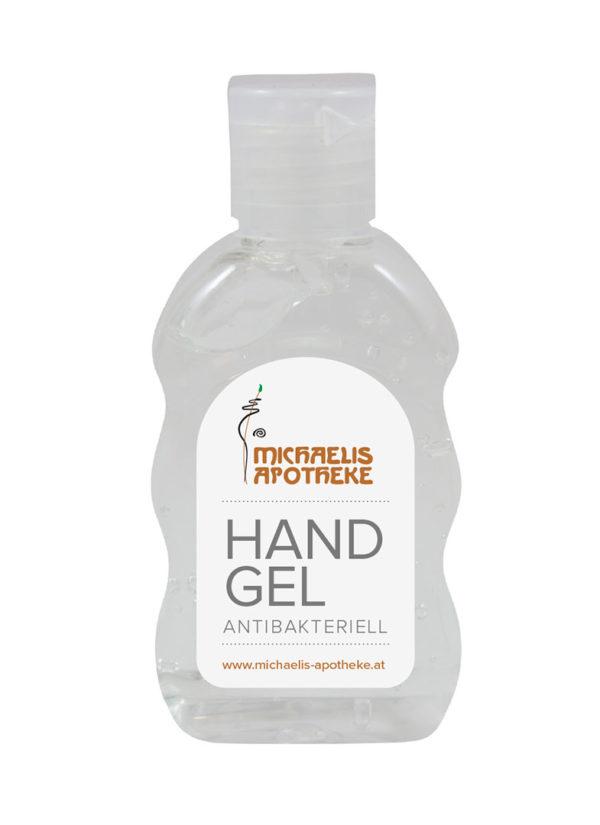 Michaelis_Hand_Hyg_neutral