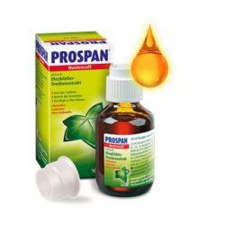 Prospan_Hustensaft