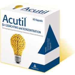 acutil_packung_RGB_500_WEB