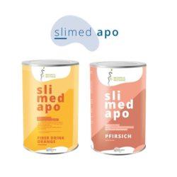 slimedapo_WEB
