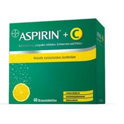 Aspirin_C_WEB_NEW_768