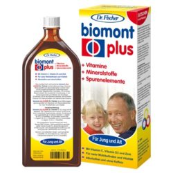 Biomont-plus_WEB
