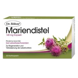 Dr. Böhm Mariendiestel_WEB_800