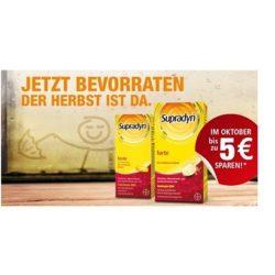 Supradyn_VitaminWochen_WEB_NEW_768