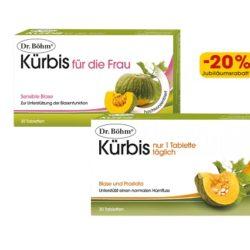 Dr.Boehm_Kuerbis_WEB_768