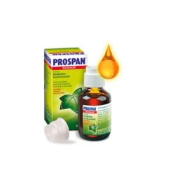 Prospan-Saft_WEB_FIN