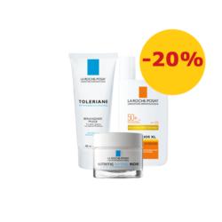 Zusammenstellung_LaRoche_Produkte-20%