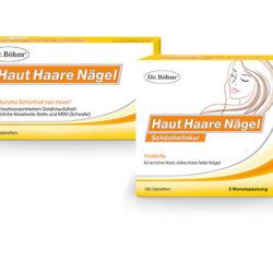 DrBoehm-Haut-haare-naegel_web