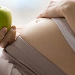 Ernaehrung-Schwangerschaft_Web800-800x400.jpg